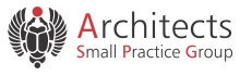 Architects Small Practice Group