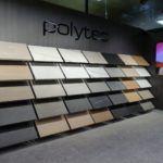 Polytec Decorative Surfaces – The Build & Design Centre