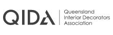Queensland Interior Decorators Association