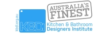 Kitchen & Bathroom Designers Institute