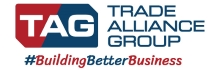 Trade Alliance Group