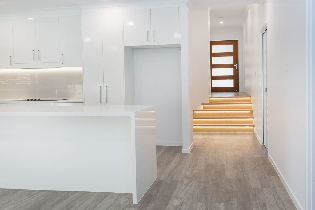 Fruition Homes