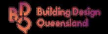 Building Designers Association of Queensland